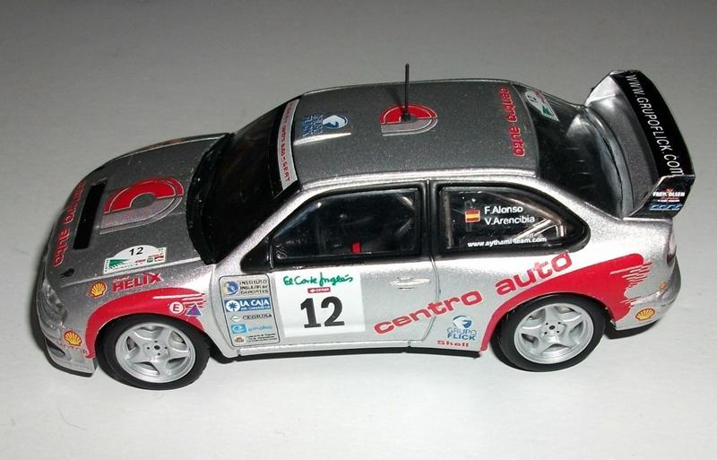 Herpa 053372 automóviles llantas para Porsche modelos plata scale 1 87 nuevo embalaje original